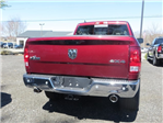 2018 Ram 1500 Quad Cab 4x4,  Pickup #228503 - photo 2
