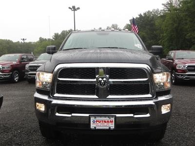 2018 Ram 2500 Regular Cab 4x4,  Pickup #315956 - photo 12