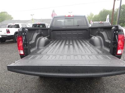 2018 Ram 2500 Regular Cab 4x4,  Pickup #315956 - photo 15