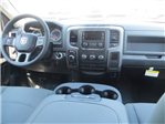 2018 Ram 1500 Quad Cab 4x4,  Pickup #351008 - photo 8