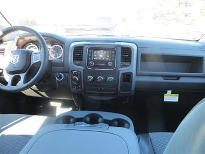 2019 Ram 1500 Quad Cab 4x4,  Pickup #517194 - photo 8