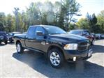 2019 Ram 1500 Quad Cab 4x4,  Pickup #517194 - photo 1
