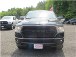2019 Ram 1500 Crew Cab 4x4,  Pickup #528507 - photo 19