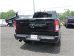 2019 Ram 1500 Crew Cab 4x4,  Pickup #528507 - photo 2