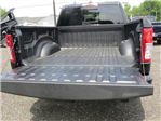 2019 Ram 1500 Crew Cab 4x4,  Pickup #528507 - photo 23
