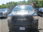2019 Ram 1500 Quad Cab 4x4,  Pickup #533269 - photo 18