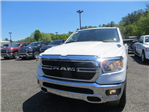 2019 Ram 1500 Crew Cab 4x4,  Pickup #552231 - photo 16