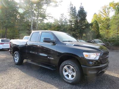 2019 Ram 1500 Quad Cab 4x4,  Pickup #570191 - photo 19