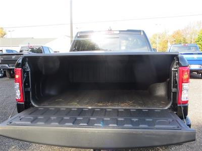 2019 Ram 1500 Quad Cab 4x4,  Pickup #570191 - photo 21
