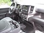 2021 Ram 3500 Regular Cab DRW 4x4,  Cab Chassis #604254 - photo 5