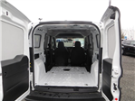 2018 ProMaster City FWD,  Empty Cargo Van #K53877 - photo 2