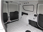 2018 ProMaster City FWD,  Empty Cargo Van #K53877 - photo 8