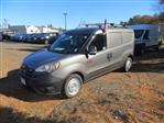 2018 ProMaster City FWD,  Empty Cargo Van #L16374 - photo 1