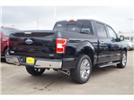 2018 F-150 SuperCrew Cab, Pickup #78406 - photo 2