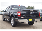 2018 F-150 SuperCrew Cab, Pickup #78406 - photo 3