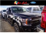 2018 F-150 SuperCrew Cab, Pickup #78438 - photo 1