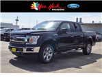 2018 F-150 SuperCrew Cab 4x4, Pickup #78747 - photo 1