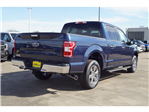 2018 F-150 SuperCrew Cab, Pickup #78757 - photo 2