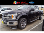 2018 F-150 SuperCrew Cab 4x2,  Pickup #78799 - photo 1