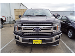 2018 F-150 SuperCrew Cab 4x2,  Pickup #78799 - photo 10