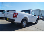 2018 F-150 Regular Cab, Pickup #78876 - photo 1