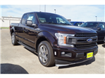 2018 F-150 Super Cab, Pickup #78995 - photo 3