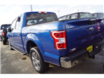 2018 F-150 SuperCrew Cab 4x2,  Pickup #79001 - photo 2
