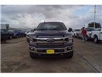 2018 F-150 SuperCrew Cab 4x4,  Pickup #79011 - photo 10