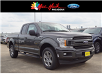 2018 F-150 Super Cab 4x4,  Pickup #79029 - photo 1