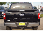 2018 F-150 SuperCrew Cab 4x2,  Pickup #79101 - photo 2