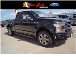 2018 F-150 Super Cab 4x4,  Pickup #79103 - photo 1