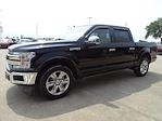 2018 F-150 SuperCrew Cab 4x2,  Pickup #79126 - photo 4
