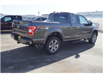 2018 F-150 Super Cab 4x4, Pickup #79207 - photo 10