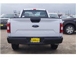 2018 F-150 Regular Cab, Pickup #79264 - photo 1