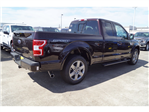 2018 F-150 Super Cab 4x2,  Pickup #79283 - photo 3