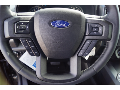 2018 F-150 Super Cab 4x4,  Pickup #79338 - photo 10