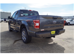 2018 F-150 Super Cab 4x4,  Pickup #79338 - photo 2