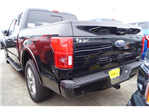 2018 F-150 SuperCrew Cab 4x2,  Pickup #79396 - photo 2