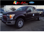 2018 F-150 Super Cab,  Pickup #79407 - photo 1