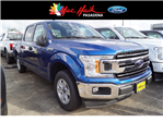 2018 F-150 SuperCrew Cab 4x2,  Pickup #79431 - photo 1