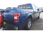 2018 F-150 SuperCrew Cab 4x2,  Pickup #79431 - photo 2