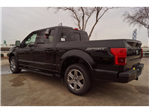 2018 F-150 SuperCrew Cab,  Pickup #79450 - photo 3