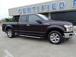 2018 F-150 Super Cab 4x2,  Pickup #79452 - photo 1