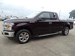 2018 F-150 Super Cab 4x2,  Pickup #79452 - photo 3