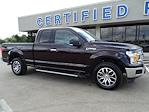 2018 F-150 Super Cab 4x2,  Pickup #79486 - photo 1