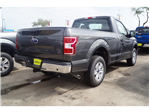 2018 F-150 Regular Cab,  Pickup #79518 - photo 4