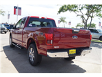 2018 F-150 Super Cab 4x4,  Pickup #79573 - photo 2