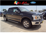 2018 F-150 SuperCrew Cab 4x2,  Pickup #79715 - photo 1
