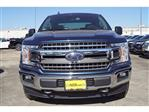 2019 F-150 SuperCrew Cab 4x4,  Pickup #80262 - photo 10