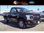 2019 F-150 Regular Cab 4x4,  Pickup #80264 - photo 1